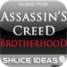 Guide for Assassin's Creed Brotherhood