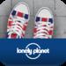 Covent Garden, London Audio Tour - Lonely Planet