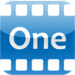 OneVideoEdit - Batch Video Edit, Transfer & Upload