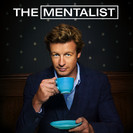 The Mentalist: Black Cherry