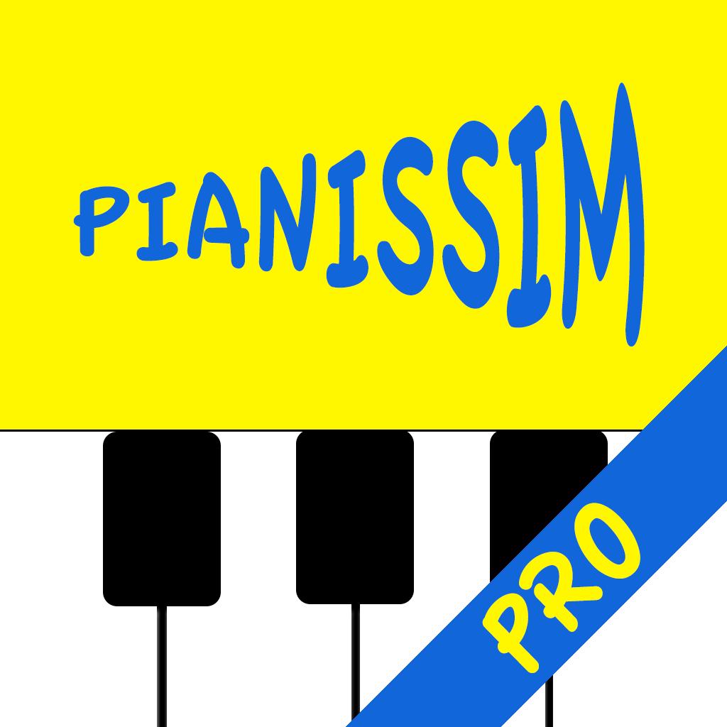 Pianissim Pro