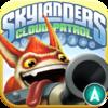 Activision Publishing, Inc. - Skylanders Cloud Patrol™ artwork