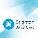 Brighton Dental Clinic
